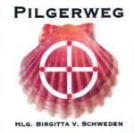 Kennzeichnung Birgittenweg