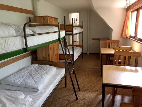Zimmer Markus