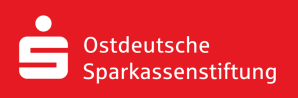 Ostdeutsche_Sparkassenstiftung