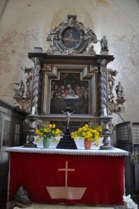 Kirche_Gustow_Altar