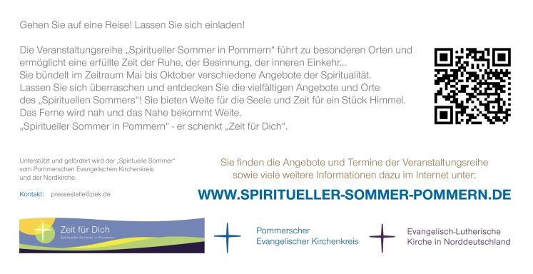 Kurzflyer Spiritueller Sommer2