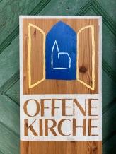 Poseritz_Offene_Kirche